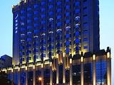 上海宝御酒店