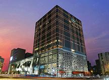 要开会网、会议场地、上海卓美亚喜玛拉雅酒店