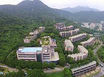 要开会网、会议场地、深圳大梅沙中兴和泰酒店