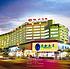 深圳市200-300人的三星级会议酒店推荐
