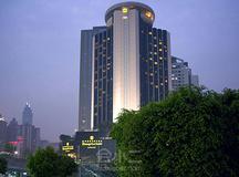 要开会网、会议场地、深圳香格里拉大酒店
