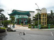 要开会网、会议场地、深圳大梅沙海景酒店
