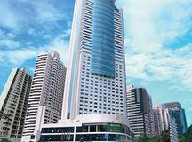 要开会网、会议场地、深圳彭年酒店