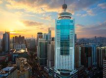 要开会网、会议场地、深圳彭年万丽酒店