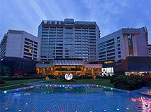 要开会网、会议场地、深圳阳光酒店