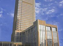 要开会网、会议场地、深圳马哥孛罗好日子酒店