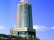 要开会网、会议场地、深圳中油阳光大酒店