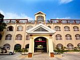 深圳南澳星空馨语酒店