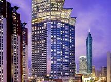 要开会网、会议场地、深圳君悦酒店