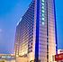 苏州海悦花园大酒店