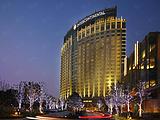 苏州洲际酒店