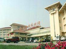 要开会网、会议场地、天津君汇度假大酒店