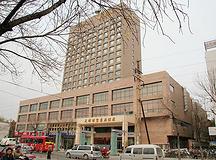 要开会网、会议场地、天津财富豪为酒店