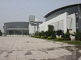 天津天宝会议与培训中心