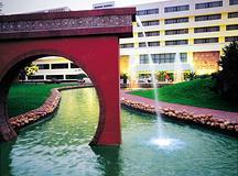要开会网、会议场地、天津喜来登大酒店