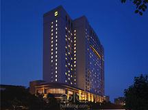 要开会网、会议场地、武汉香格里拉大酒店