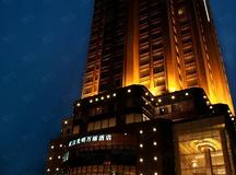 要开会网、会议场地、武汉光明万丽酒店