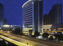 要开会网、会议场地、武汉新世界酒店