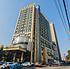 武汉市500人以上的四星级会议酒店推荐