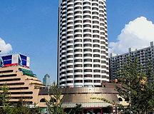要开会网、会议场地、武汉亚洲大酒店