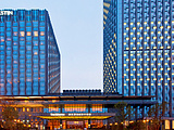武汉富力威斯汀酒店