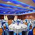 大宴会厅 - 西式布置