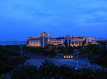要开会网、会议场地、厦门北海湾惠龙万达嘉华酒店