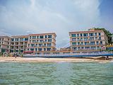 厦门天朗壹水湾度假酒店