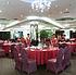 摩登中餐厅