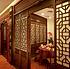 莲苑中餐厅