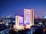 厦门京闽中心酒店