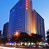 西安时代大酒店