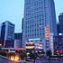 西安会展国际酒店