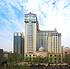 西安420人工作总结会酒店推荐