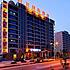 西安龙东国际酒店