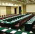 会议厅(一)