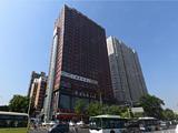 西安沣华国际酒店