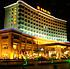 郑州适合超过500人开会的五星级酒店有哪些?
