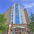 郑州适合开会的三星级会议酒店有哪些?