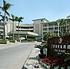 亚太国际会议中心暨三亚海航度假酒店