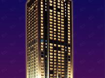 要开会网、会议场地、上海兴荣温德姆至尊豪廷酒店