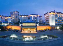 要开会网、会议场地、杭州黄龙饭店