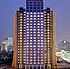 厦门480人工作总结会酒店推荐