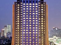 要开会网、会议场地、厦门海景千禧大酒店