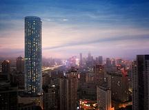 要开会网、会议场地、重庆JW万豪酒店