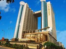 要开会网、会议场地、重庆南方君临酒店