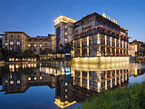 广州卓思道酒店