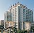 东莞尼罗河国际大酒店