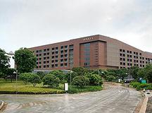 要开会网、会议场地、东莞松山湖凯悦酒店