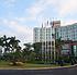东莞适合开发布会的五星级酒店哪里找?